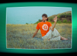 The Yoga Teachers Training Cource - Andrey Verba