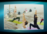 The Yoga Teachers Training Cource - Andrey Golubev