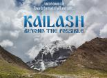 Kailash. Beyond the Possible