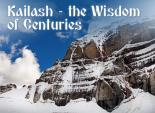 Kailash - The Wisdom of Centuries
