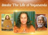 Awake The Life of Yogananda