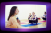 The Yoga Teachers Training Cource - Olga Verba